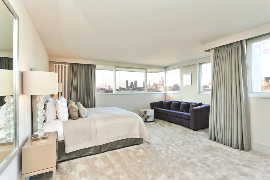 luxury-homes-for-sale-london-adelto-01