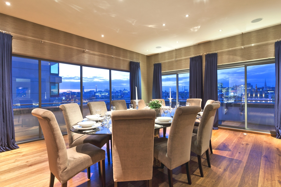 luxury-homes-for-sale-london-adelto-02