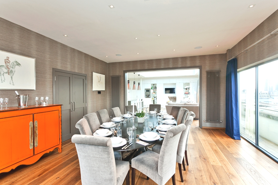 luxury-homes-for-sale-london-adelto-03
