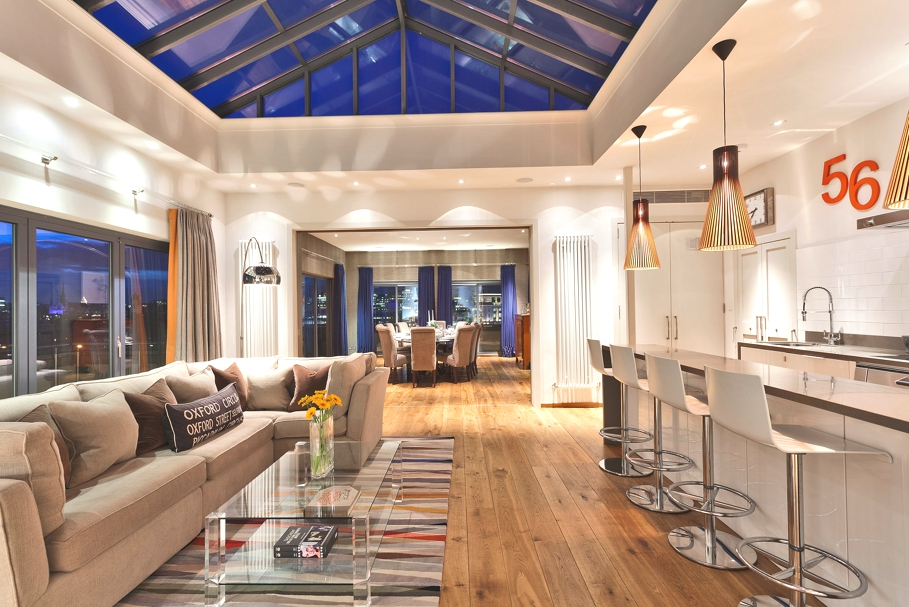 luxury-homes-for-sale-london-adelto-04