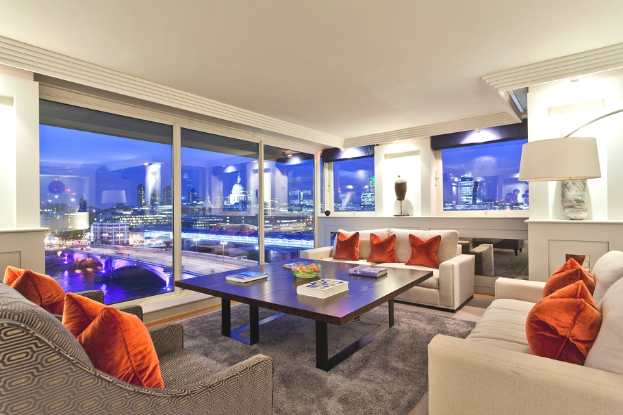 luxury-homes-for-sale-london-adelto-05