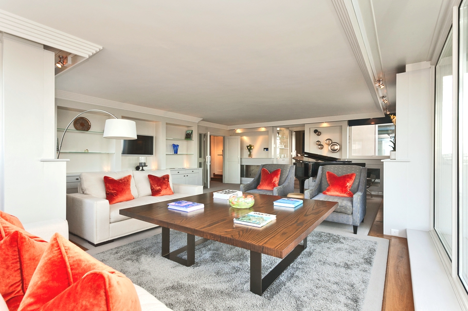 luxury-homes-for-sale-london-adelto-06