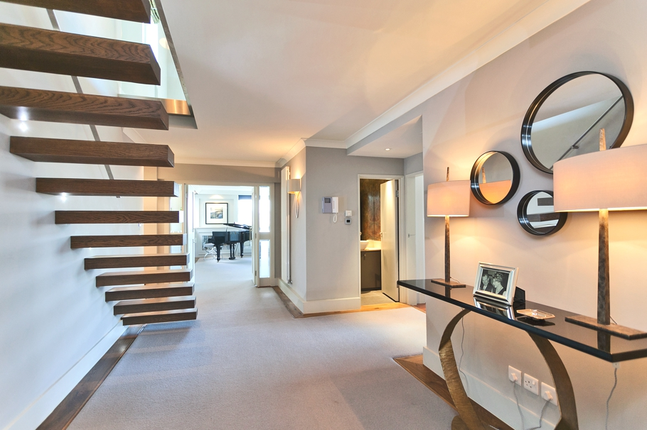 luxury-homes-for-sale-london-adelto-07
