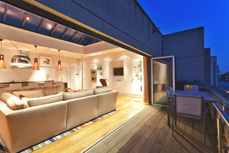 luxury-homes-for-sale-london-adelto-08