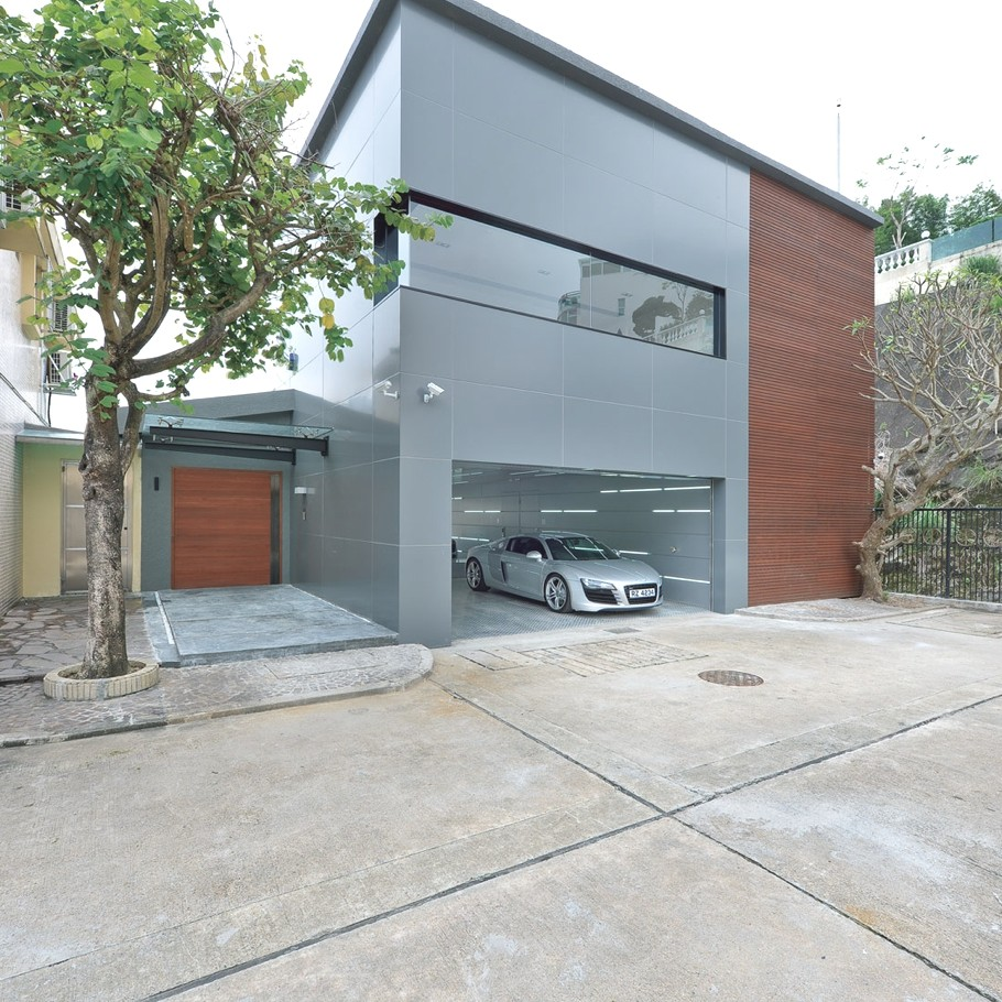 luxury-homes-hong-kong-adelto-00