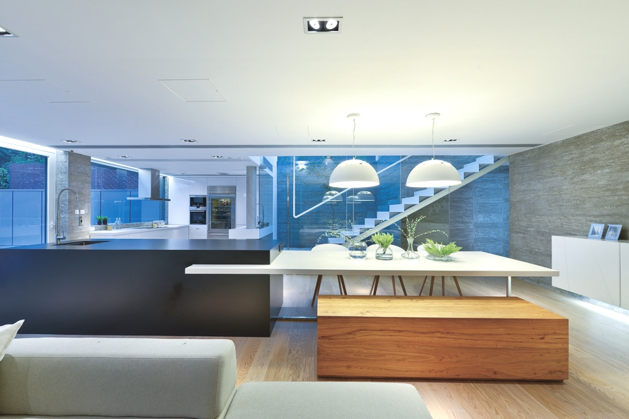 luxury-homes-hong-kong-adelto-03