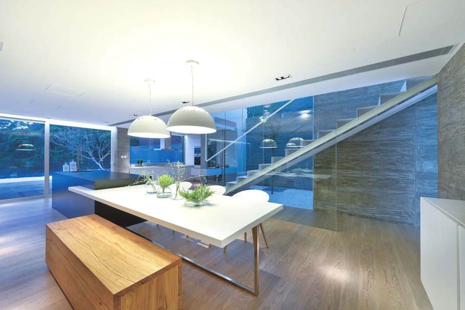 luxury-homes-hong-kong-adelto-04