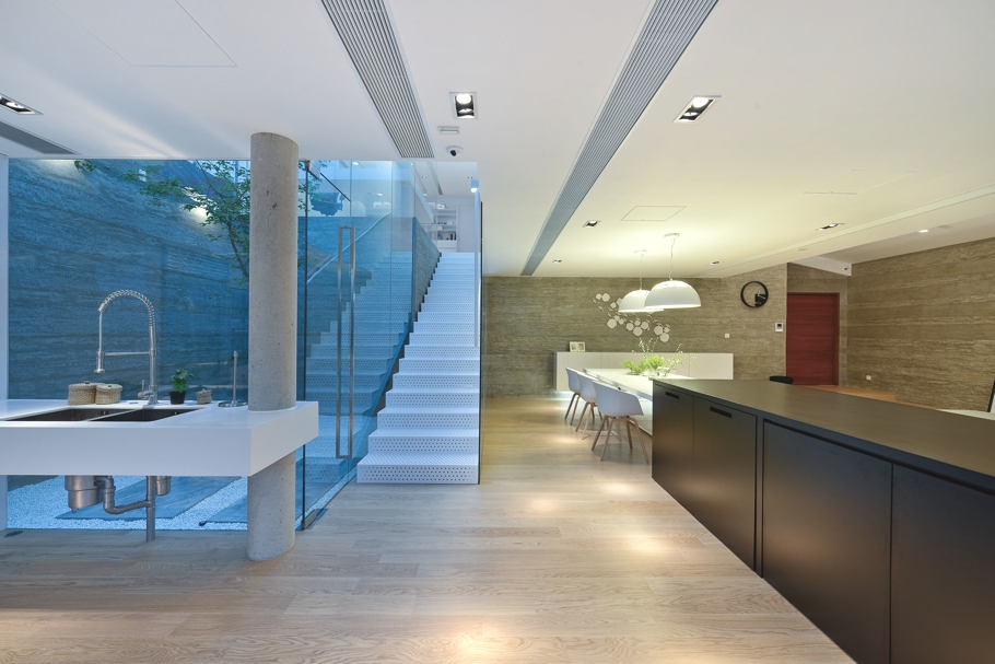 luxury-homes-hong-kong-adelto-05