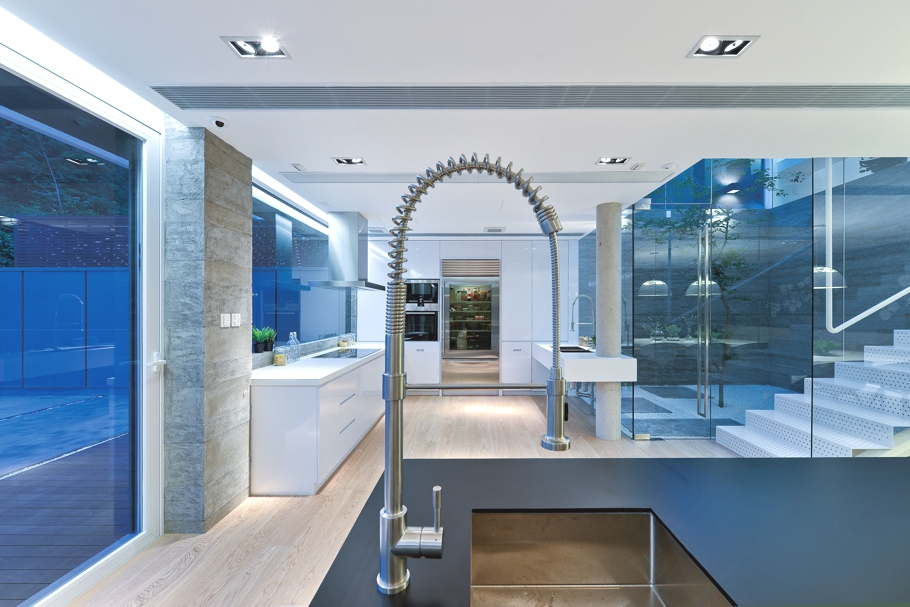 luxury-homes-hong-kong-adelto-06