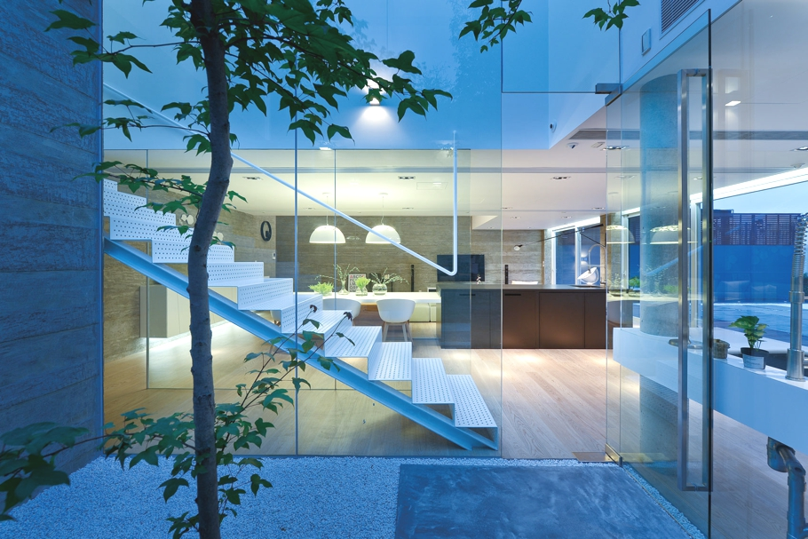 luxury-homes-hong-kong-adelto-07