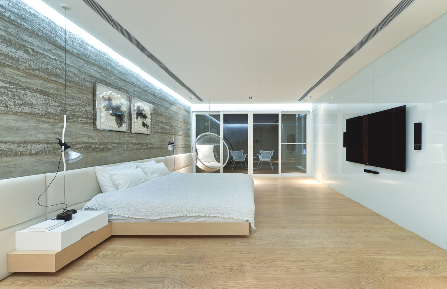 luxury-homes-hong-kong-adelto-08