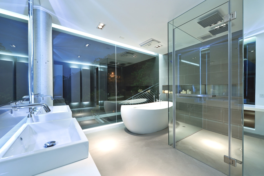 luxury-homes-hong-kong-adelto-09