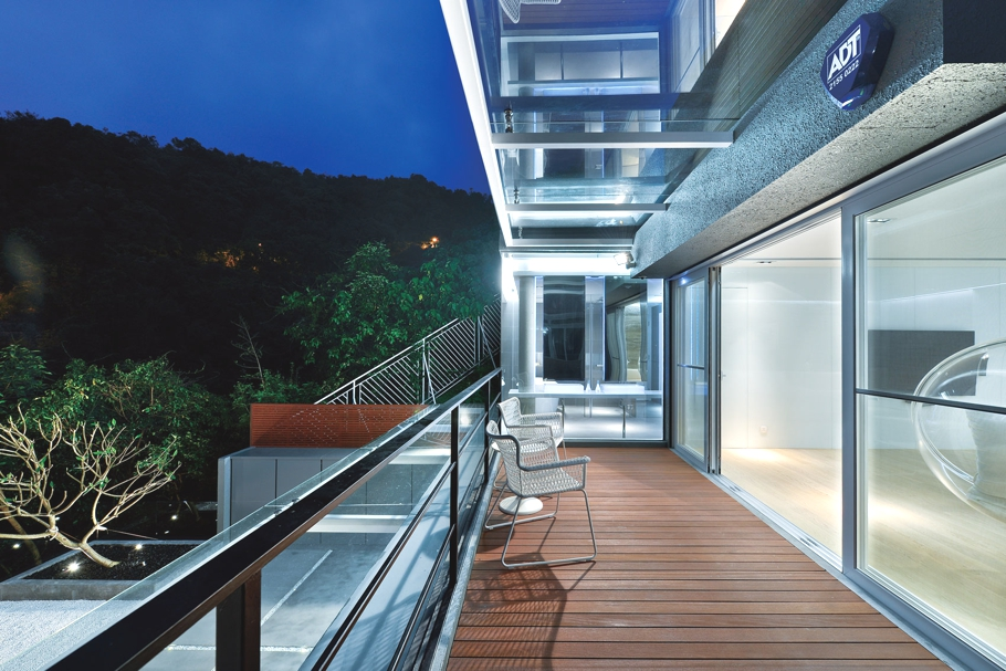 luxury-homes-hong-kong-adelto-14