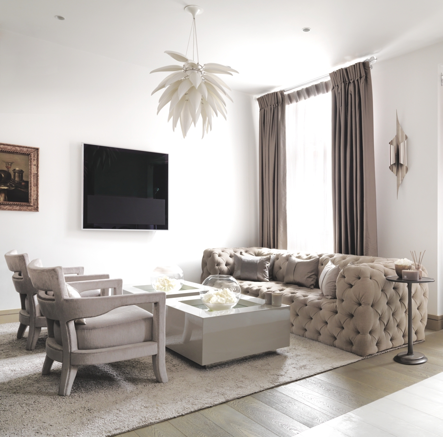 luxury-interior-design-kelly-hoppen-adelto-02