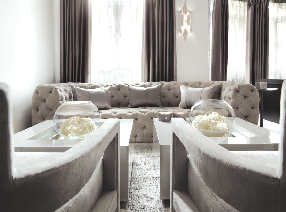 luxury-interior-design-kelly-hoppen-adelto-03