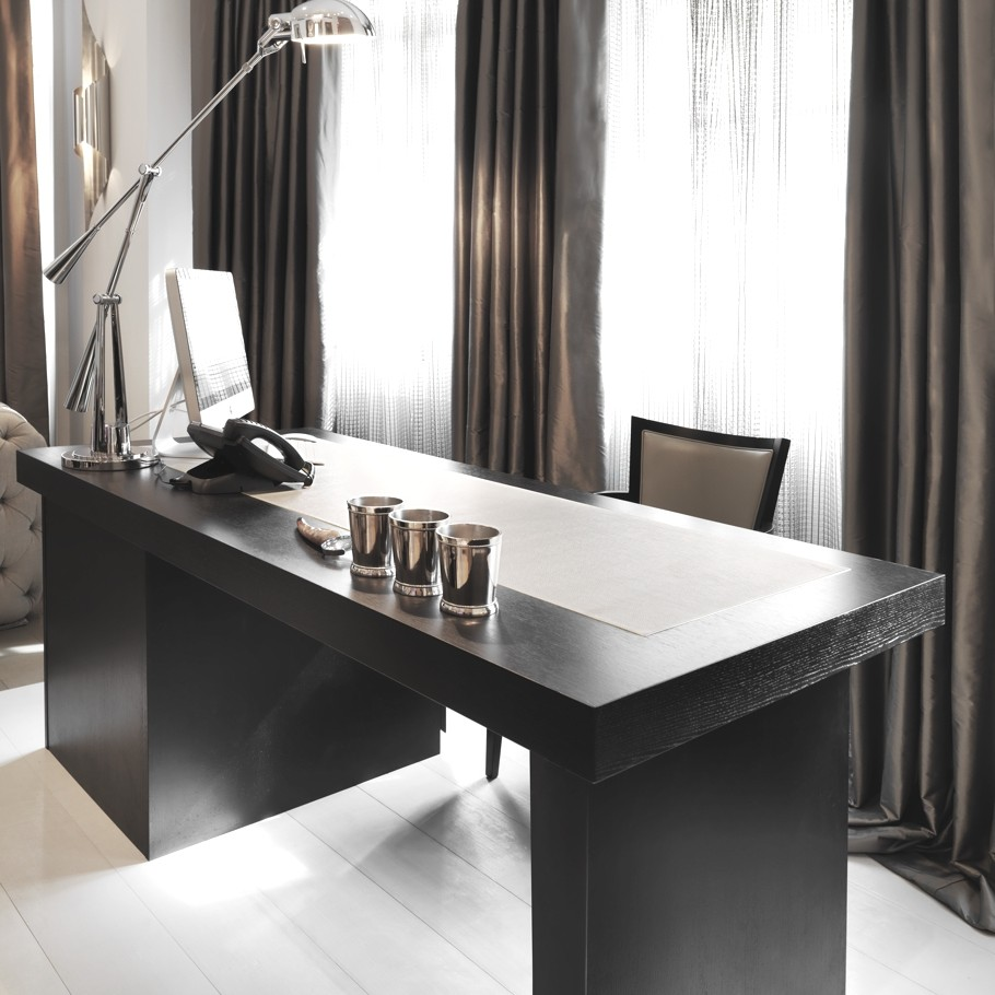 luxury-interior-design-kelly-hoppen-adelto-06