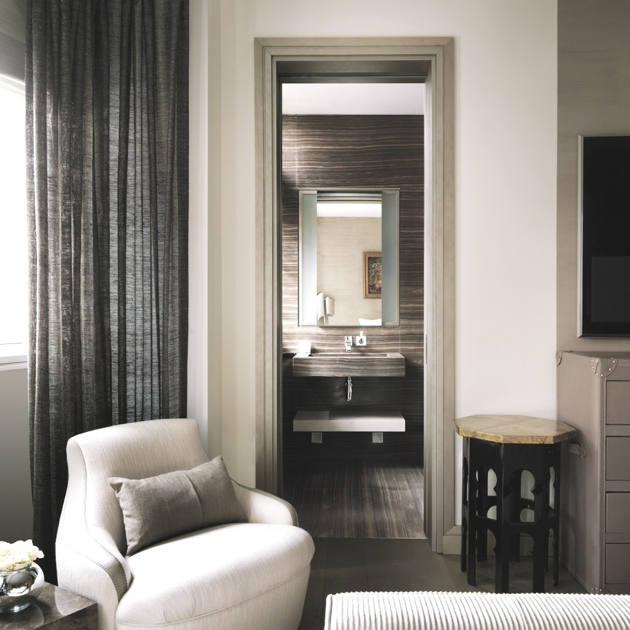 luxury-interior-design-kelly-hoppen-adelto-09