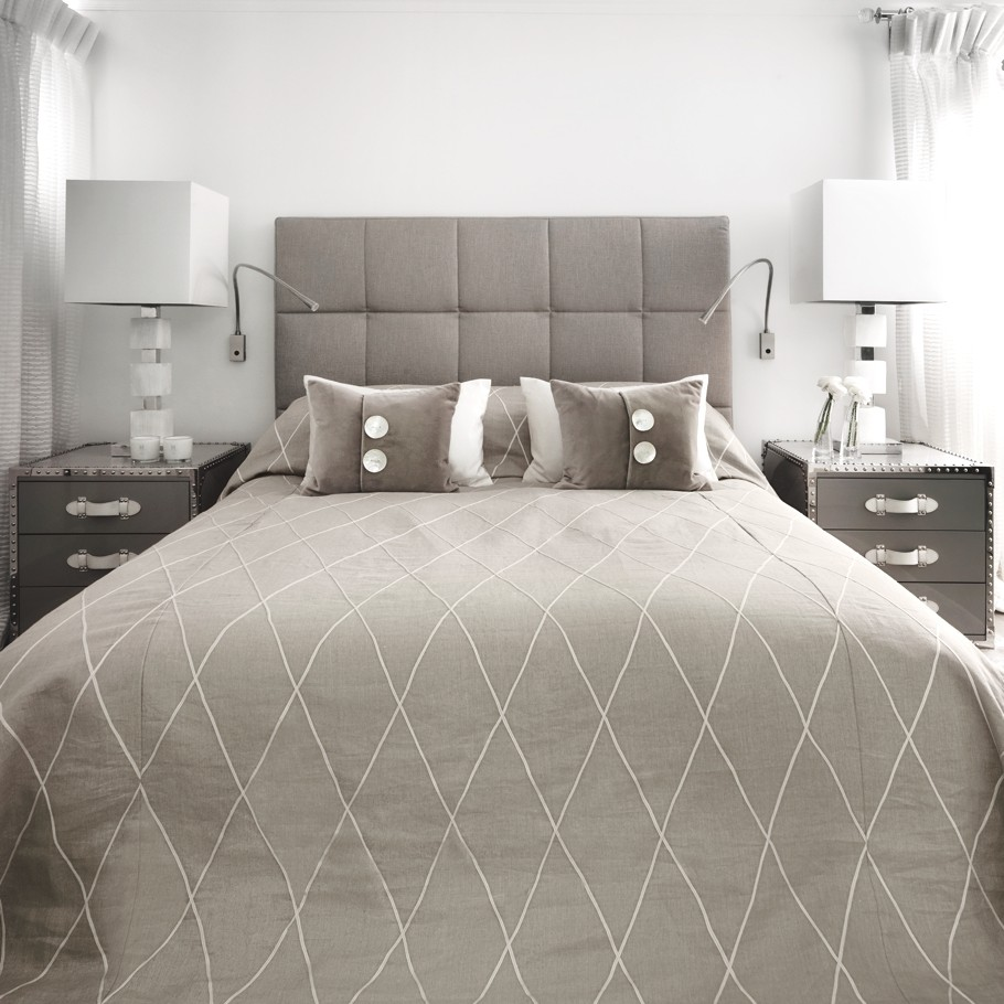 luxury-interior-design-kelly-hoppen-adelto-12