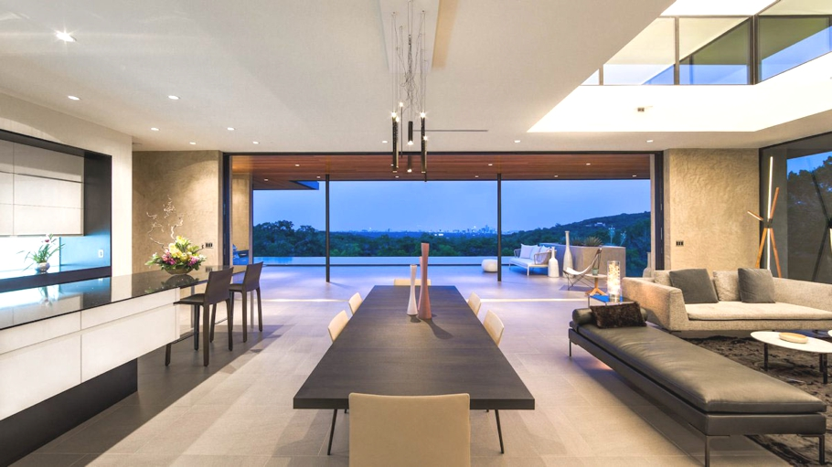 luxury-interior-design-texas-adelto-04