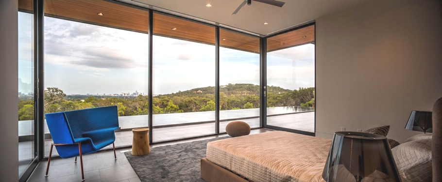 luxury-interior-design-texas-adelto-08