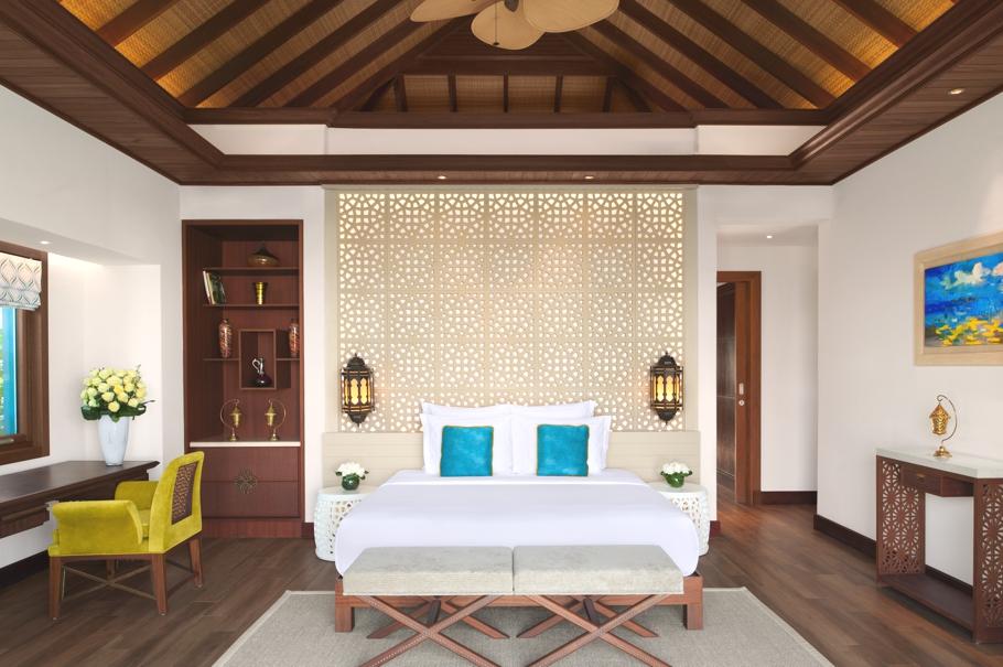 luxury-island-resort-middle-east-qatar-adelto-08