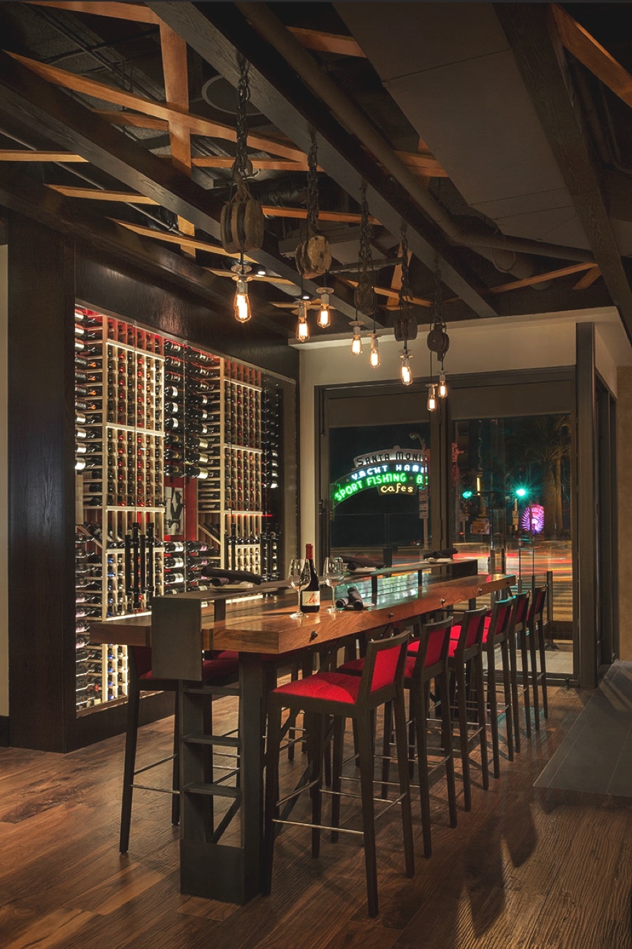 luxury-restaurant-design-redwood-grille-santa-monica-los-angeles-adelto-01