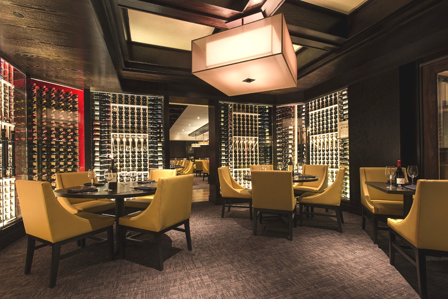 luxury-restaurant-design-redwood-grille-santa-monica-los-angeles-adelto-04