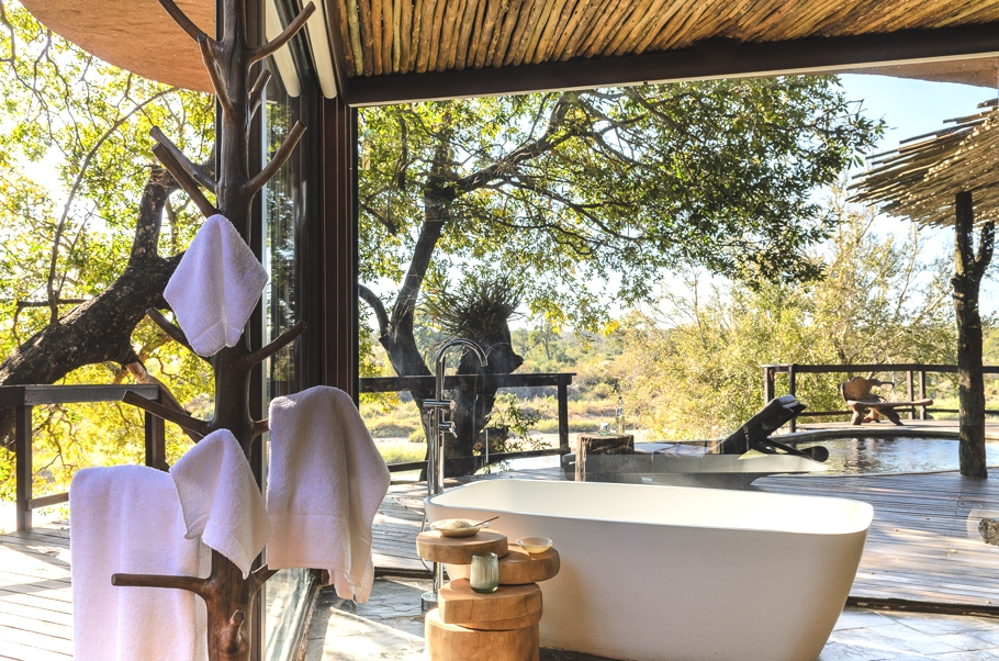luxury-safari-lodge-south-africa-singita-adelto-05