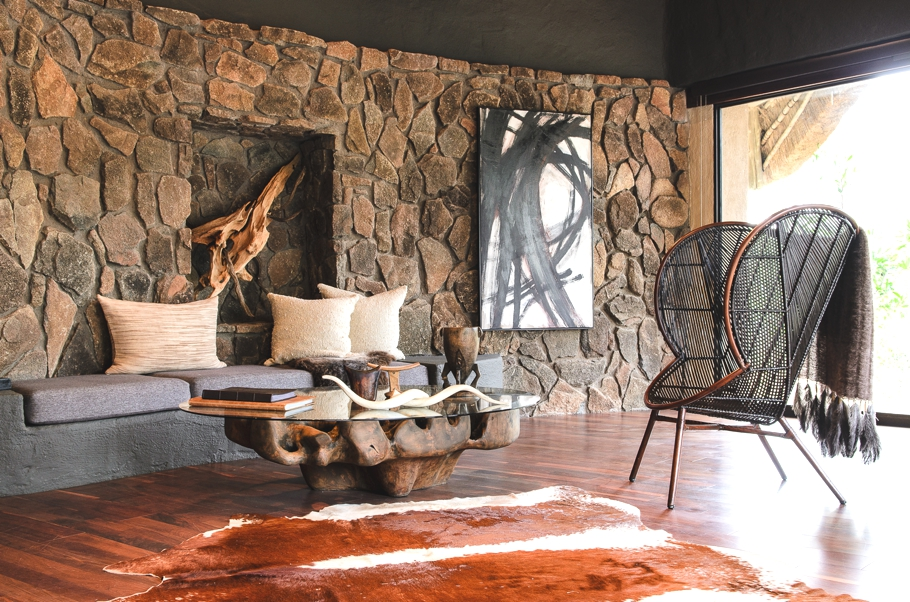 luxury-safari-lodge-south-africa-singita-adelto-08