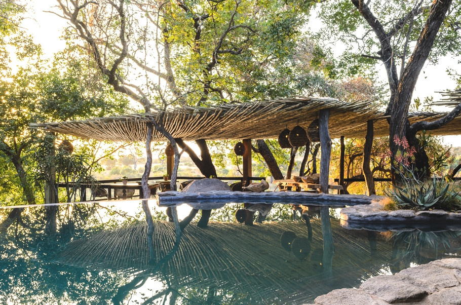 luxury-safari-lodge-south-africa-singita-adelto-10