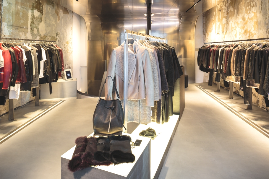 luxury-store-design-vsp-paris-adelto-00