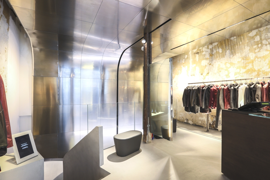 luxury-store-design-vsp-paris-adelto-01