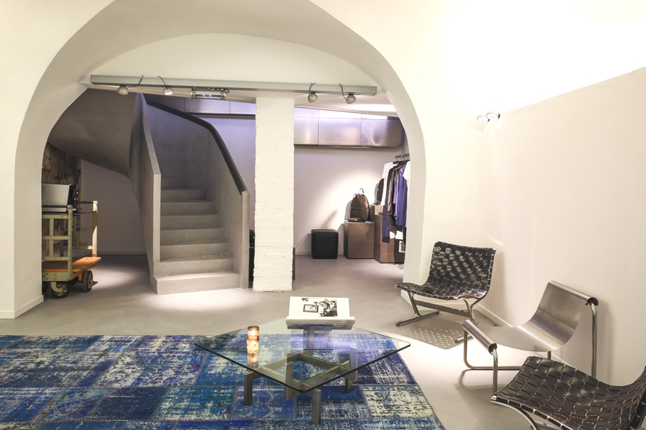 luxury-store-design-vsp-paris-adelto-04