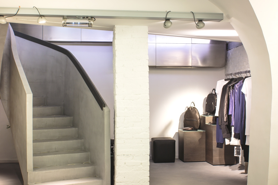luxury-store-design-vsp-paris-adelto-05