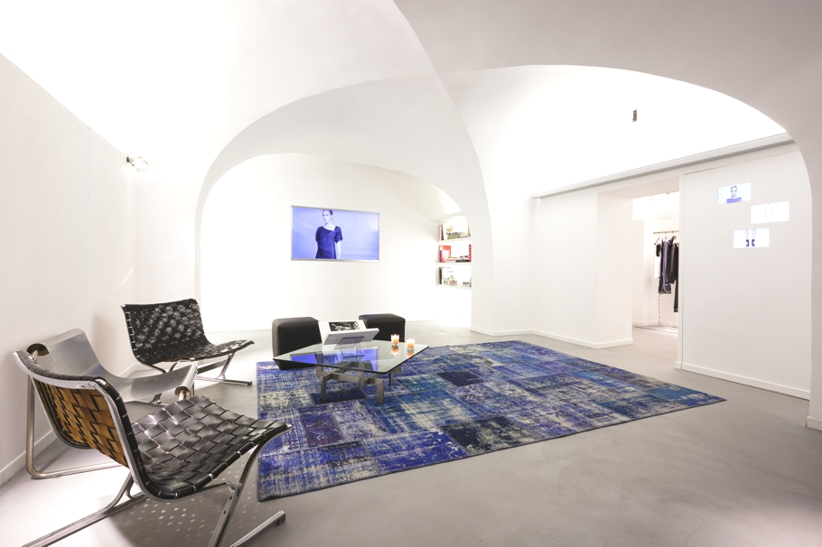 luxury-store-design-vsp-paris-adelto-06