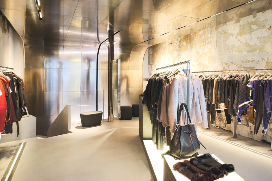 luxury-store-design-vsp-paris-adelto-07