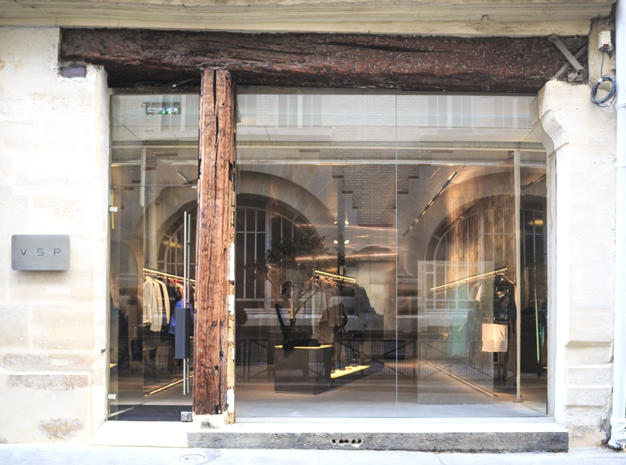 luxury-store-design-vsp-paris-adelto-08