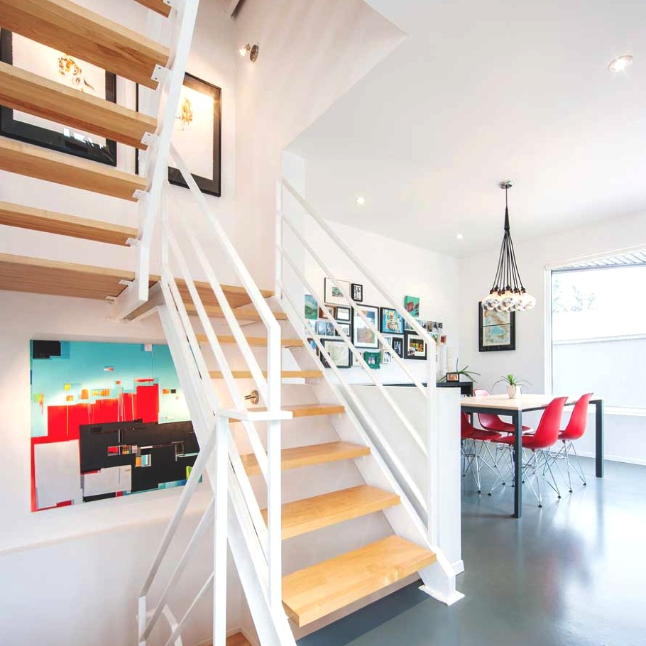 82 interior design ottawa tanya collins ottawa for Modern house design ottawa
