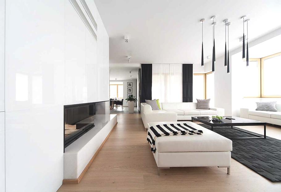 modern-home-interior-design-poland-adelto-04