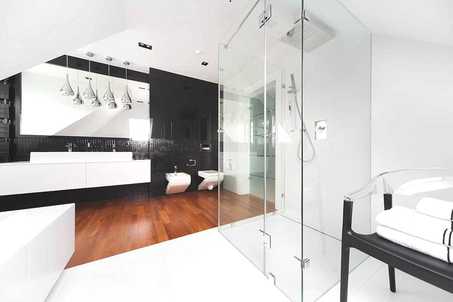 modern-home-interior-design-poland-adelto-12