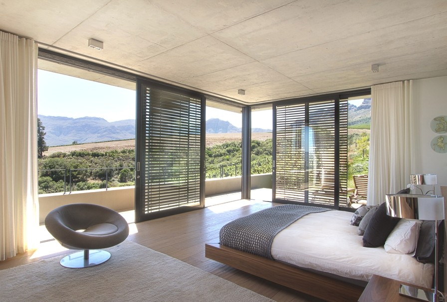 modern-home-interior-design-south-africa-adelto-12