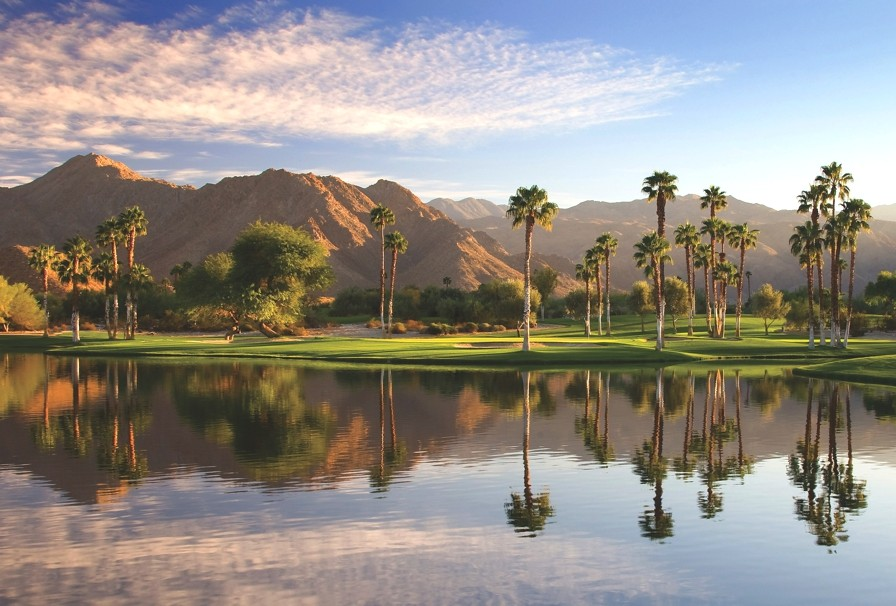 reasons-to-visit-palm-springs-california-adelto-07