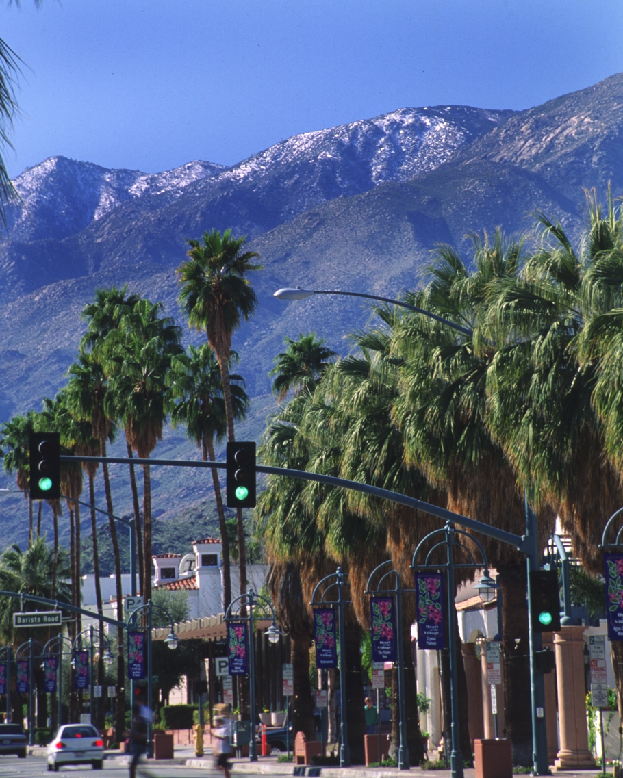 reasons-to-visit-palm-springs-california-adelto-08