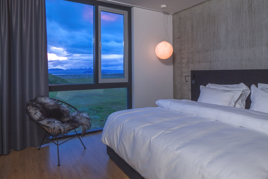 volcanic ash treatments at the luxury ion hotel iceland adelto adelto. Black Bedroom Furniture Sets. Home Design Ideas
