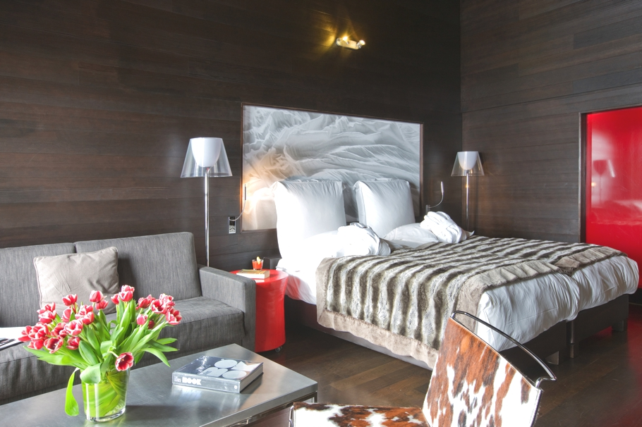 boutique-ski-chalet-france-alps-adelto-06