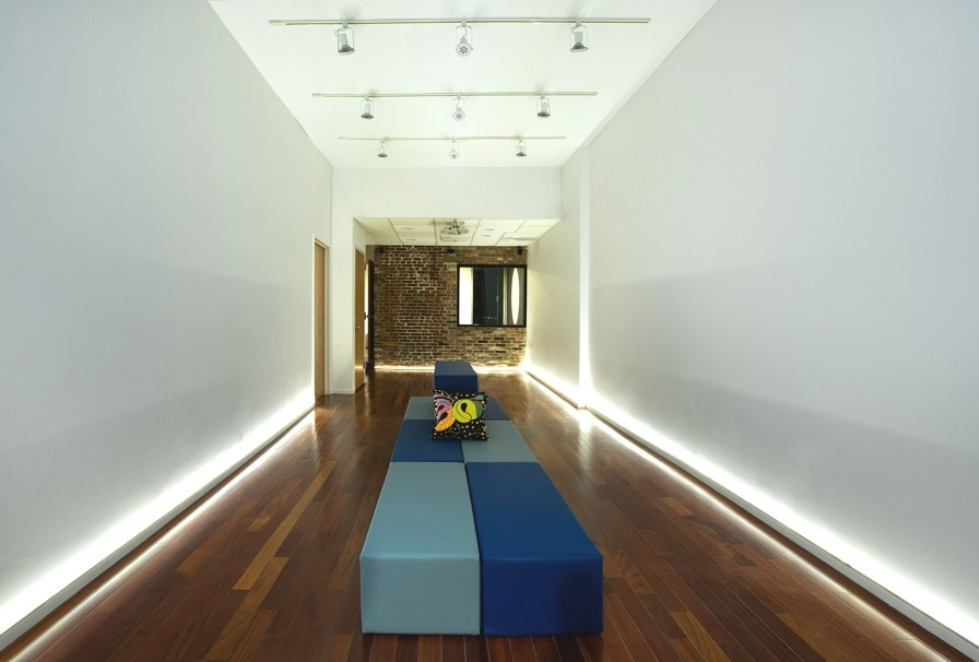 commercial-interior-design-new-york-city-adelto-07