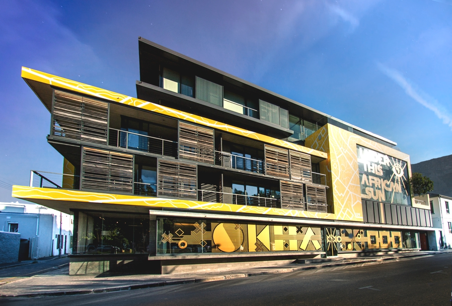 contemporary-building-design-cape-town-adelto-09
