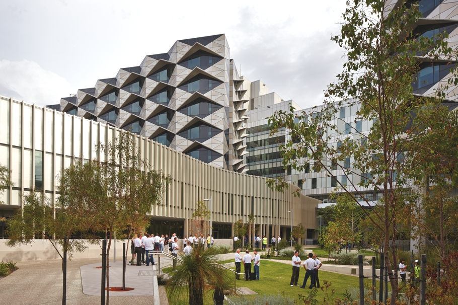 contemporary-fiona-stanley-hospital-design-perth-adelto-02