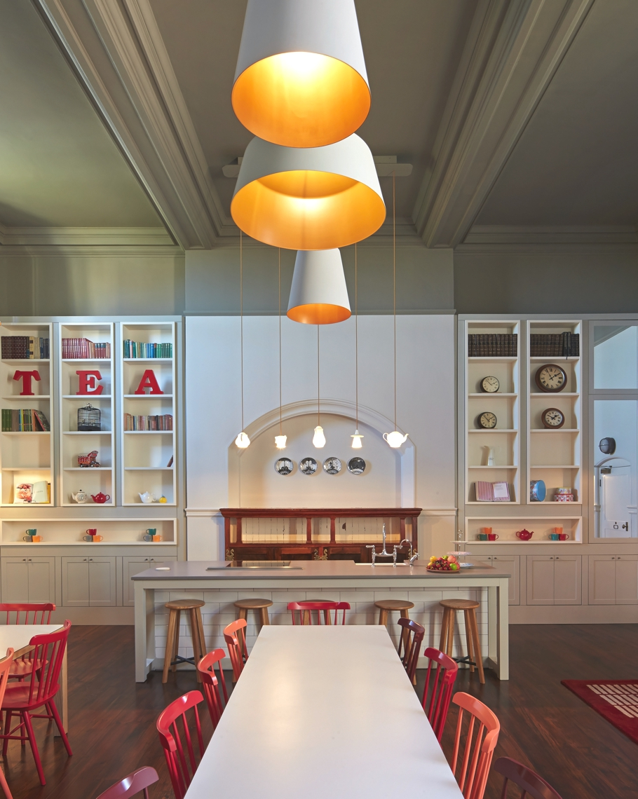 contemporary-interior-design-brighton-england-adelto-03
