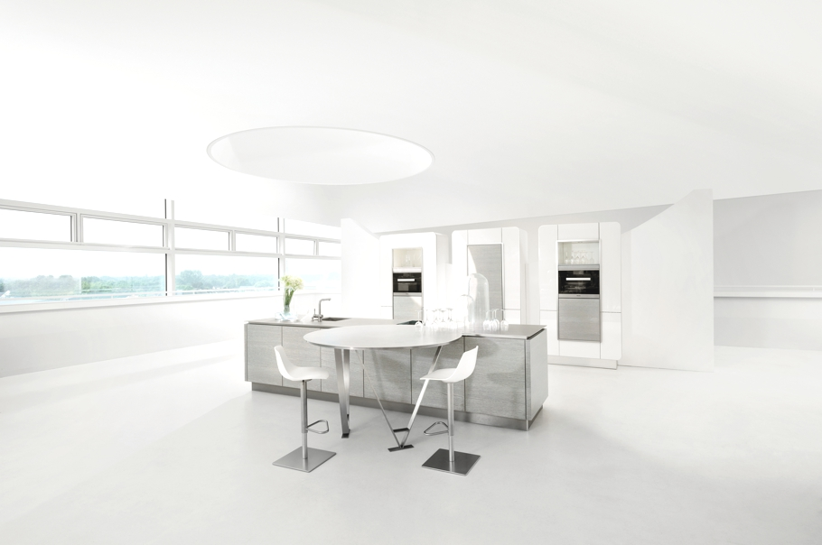 contemporary-kitchen-design-by-neil-lerner-adelto-01